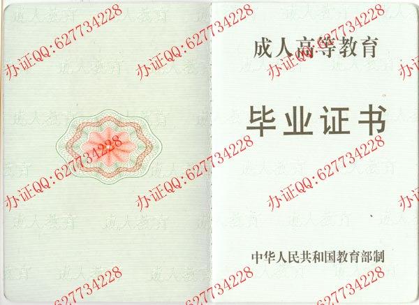 1999年-2001年(内页1)